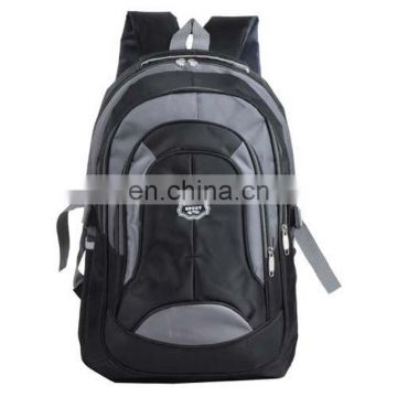 2016 school and college bags at low price for travel