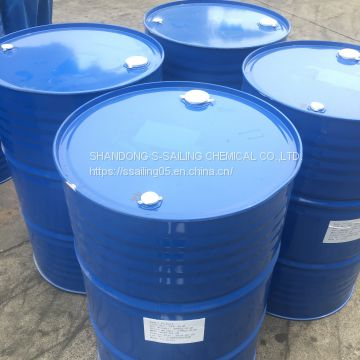 polyether polyol / polyoxypropylene glycol /ppg for manufacturing polyurethane foam plastics, adhesives,elastomers