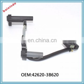 Car Parts OEM#42620-3B620 Speed Sensor for Suzuki Swift 1.3L