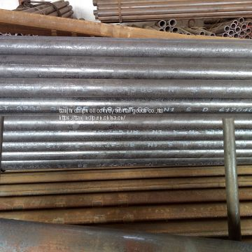 sell petroleum casing pipes