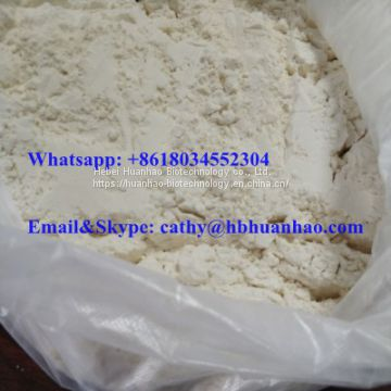 Factory supply high purity 99% cas 139755-83-2 Sildenafil in stock with fast and safe shipping
