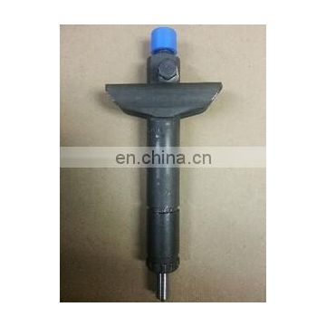 Stanadyne injection nozzle holder 35926