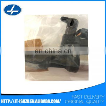 095000-0580 for genuine parts injector nozzle