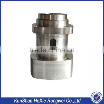 stainless steel 304 machining cnc motorcycle parts