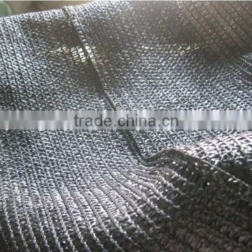 50% shading rate virgin material HDPE Sun Shade Netting for flower farm and horticulture and agricultural