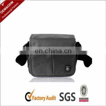 High quality panasonic camera bag fz47