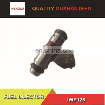 Zhonghua Fuel injector IWP126 with good quality