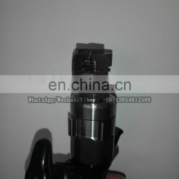 common rail injector 095000-0570 23670-27030