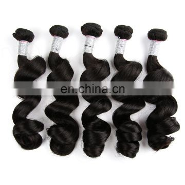 Wholesale Human Hair Extensions Sixe Girl India Human Hair In Youtube