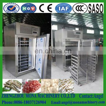 Heating demoulding ice lolly machine/ Popsicle machine(New product)