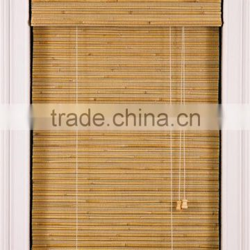 Hot Chinese Bamboo Blinds