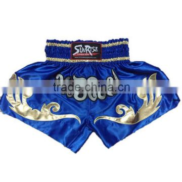 Wholesale BJJ GI Belt MMA Short Thai T Short