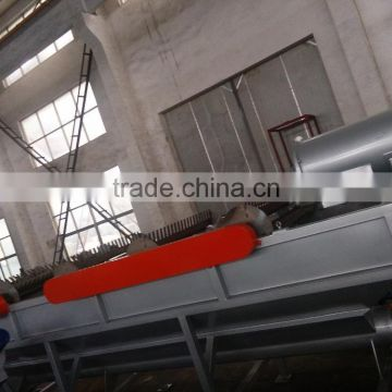 PET recycling plant/pet bottle recycling plant/pet flake washing plant