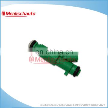 Hot sell good quality injector 35310-2E100