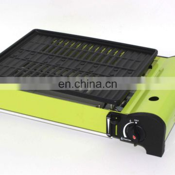 high quality New CE  barbecue burner