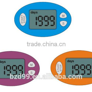 New Egg Factory Project OEM/ODM Custom 999/60/30 Days Hours