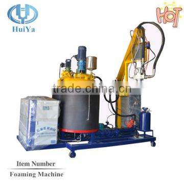 Wedding Occasion and Party Favor Event & Party Item Type china huiya Selling all kinds of foam equipment