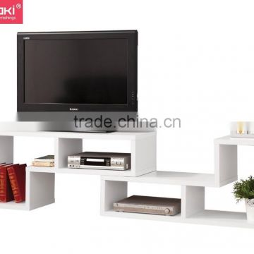 Tv Console Tv Stand Buy Cheap Price Living Room Furniture Modern Simple Design Tv Cabinet Wooden Corner Tv Stand On China Suppliers Mobile 142583370