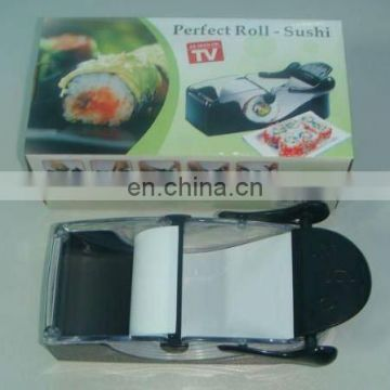 Magic Sushi Roll
