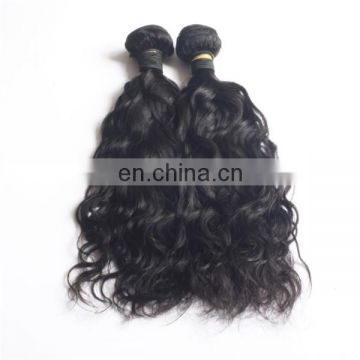 Factory wholesale darling hair braid products 100% virgin human hair extension