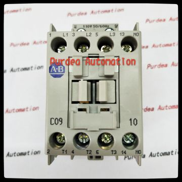 Household  Ac Contactor Widely Used  50/60hz