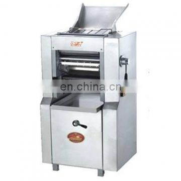 Easy Operation Factory Directly Supply dough press machine electric automatic noodle pressing machine