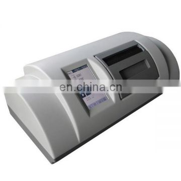 IP140 Automatic Polarimeter