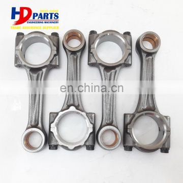 Diesel Engine Parts V3800 Connecting Rod
