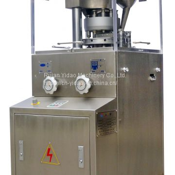 Zp33F Pharmaceutical Machinery Tablet/ Pills Press Machine, Tablet Pression Machine