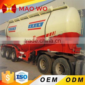 Hot Tri-axle used heavy trucks u haul car bulk cement
