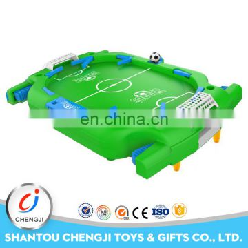 7in 1 board toy football stadium game