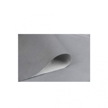 High Silica Fiberglass Fabric Cloth High Temperature