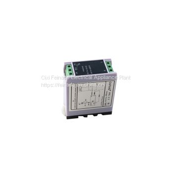 Open-Phase Device Protection Relay TVR-2000B