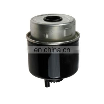 Universal Fuel Filter RE60021