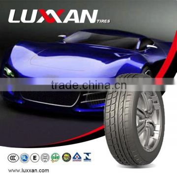 15% OFF led wheel light bike car tyre tire valve caps from china import direct LUXXAN Inspire S2