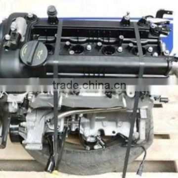NEW ENGINE GASOLINE G4FG EURO-4-5 SUB-MODULE SET FOR KIA&HYNDAI 2010-15 MNR