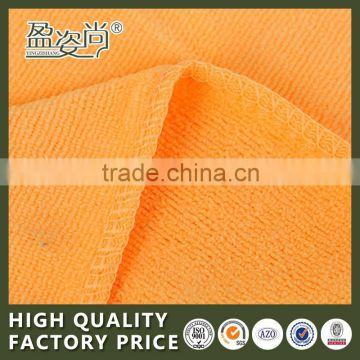 2015 Hand Towel Wholesale Microfibre Small Towel Colorful 100% Cotton Kitchen Wipe                                                                         Quality Choice