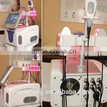 Ultrasonic Liposuction Equipment Cavitation Lipo Slimming System Cavite Cavitation Lipo Machine Lipo System Cavitation Rf Vacuum Multifunction Beauty Machine Weight Loss Equipment Slimming Machine