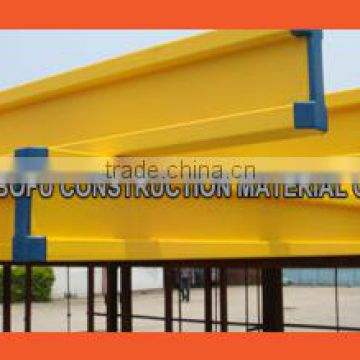 High Quality H20 Timber Beam Used In Construction