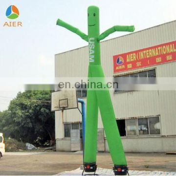 Buy Direct From China Wholesale inflatable skydancer