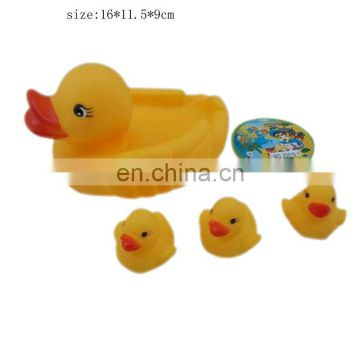 duckling education toys for kids