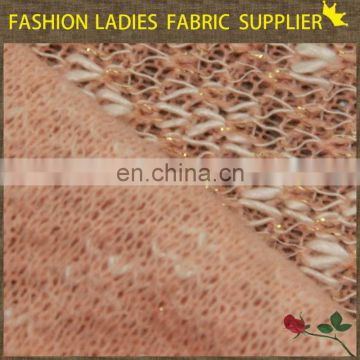 knit fabrics tubular made in china polyester knitted fabric high quality knitted fabric