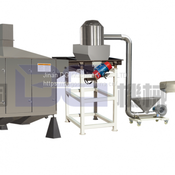 Nutritional rice /Golden rice/Grains rice production line