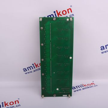 AB 1756-IR6I In Stock