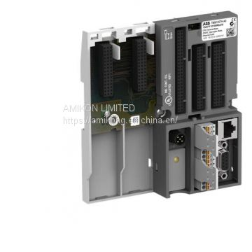 ABB TB521-ETH Distributed Automation PLCs