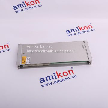 3300/03-01-00 bently nevada 3500 series email me:sales5@amikon.cn