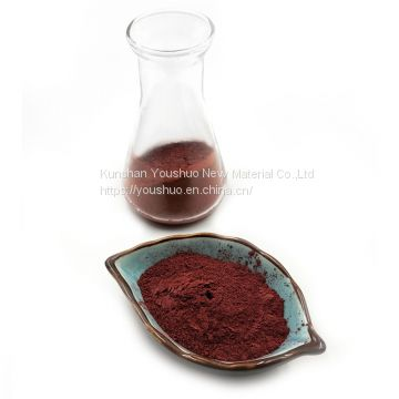 CAS 1317-39-1 Customized cuprous oxide powder for sale