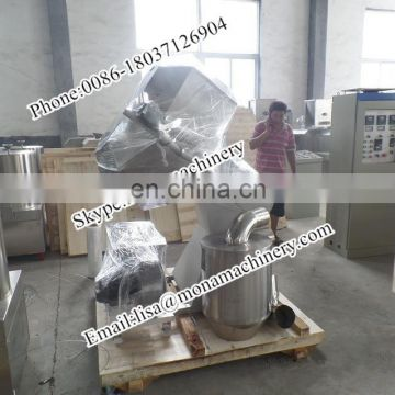 Fully Automatic dry dog cat bird fish food making snack machine/production line with CE