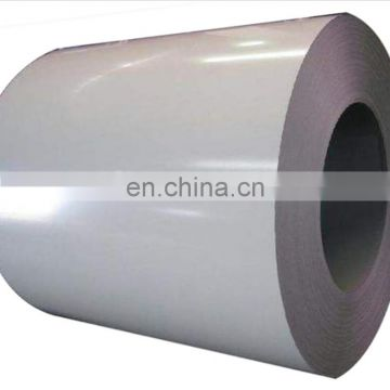 Prime quality pre painted galvanized steel coil/plate ppgi for building materials