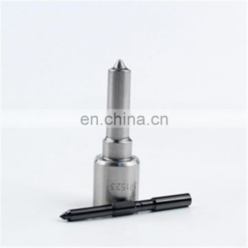 High quality DSLA142P1474 Common Rail Fuel Injector Nozzle Brand new Diesel engine parts for sale